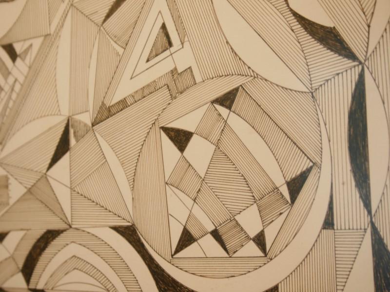 Al Compás de la Imaginación - Barakaldo - Clara Campoamor (11)